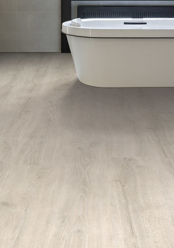 Laminate flooring in Campbell, CA from Carpeteria
