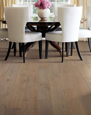 Flooring In Anaheim Ca From Anaheim Carpet Flooring
