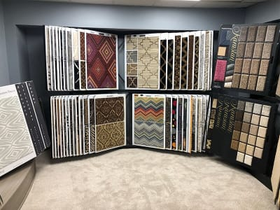 Your flooring experts serving the Norcross, GA area