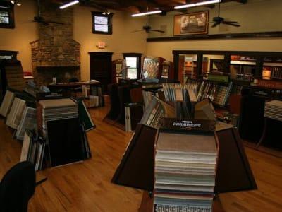 Best flooring company in the Alpharetta, GA area