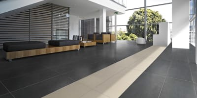 The newest trend in flooring in Wayne, NJ from Treptow floors