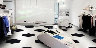 Inspirational flooring ideas in Bloomfield, NJ from Treptow floors