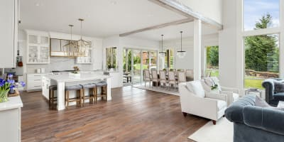 View our beautiful flooring galleries in Pleasant Grove, UT from Mountain West Wholesale Flooring