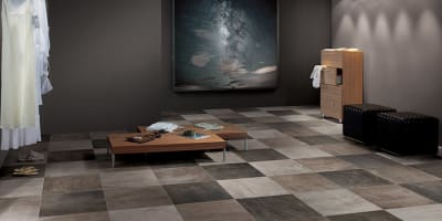 Inspirational flooring ideas in Guthrie, OK from The Carpet Store