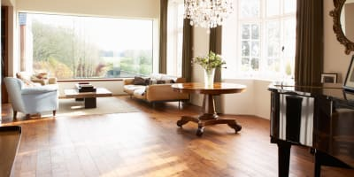 View our beautiful flooring galleries in Ankeny, IA from Floors 4 Iowa