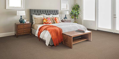 View our beautiful flooring galleries in Richmond, BC from Discount Carpet and Flooring