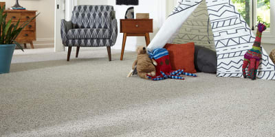 Find the flooring of your dreams from Discount Carpet and Flooring's gallery we serve the Burnaby, BC area