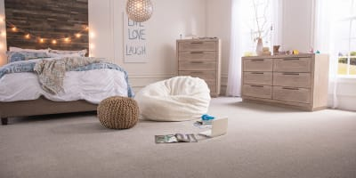Get Inspired for your Bellefontaine, OH Carpet Renovation