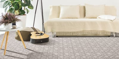 The newest trend in flooring in Rome, GA from Beckler's Flooring Center