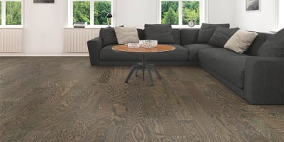 View our beautiful flooring galleries in Groton, CT from Eastern CT Flooring