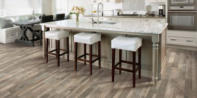 View our beautiful flooring galleries in Rural Hall, NC from Professional Carpet Systems