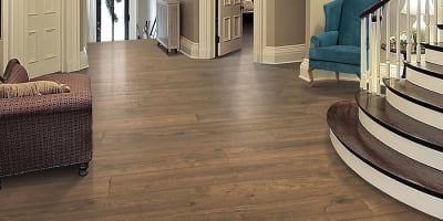View our beautiful flooring galleries in Charlotte, NC from Space Floors