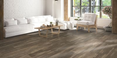 Inspirational flooring ideas in Colorado City, CO from Tony's Floor Coverings