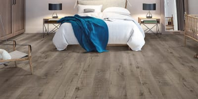 Find the flooring of your dreams from Professional Carpet Systems's gallery we serve the Kernersville, NC area