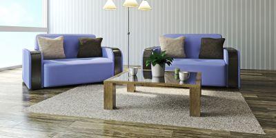 Inspirational flooring ideas in Estero, FL from Smart Floors USA