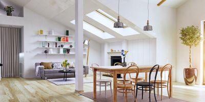 The newest trend in flooring in Farmington Hills, MI from Metro Carpet & Floors