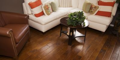 Inspirational flooring ideas in Troy, MI from Metro Carpet & Floors