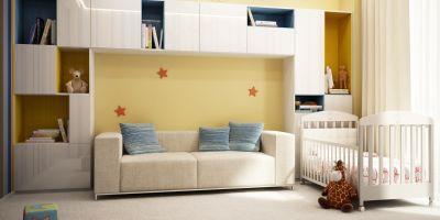 Inspirational flooring ideas in Norwalk, CA from Triple A Flooring Inc