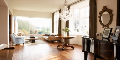 Inspirational flooring ideas in Sylvania, OH from Midwest Flooring Outlet
