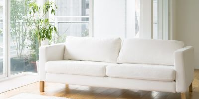 Inspirational flooring ideas in Centreville, MD from Carousel Hardwood Floors