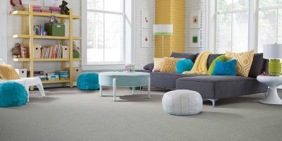 The newest trend in flooring in Bedford County, PA from Carpet Depot Home Center