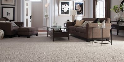 Carpet in Red Bank, NJ from Carpets with a Twist