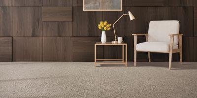 Inspirational flooring ideas in Folsom, CA from Crestview Flooring Inc