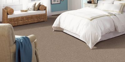 The newest trend in flooring in Perrysburg, OH from Midwest Flooring Outlet