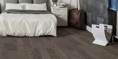 Hardwood flooring in Fair Oaks, CA from Floor Store