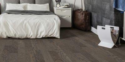 Hardwood flooring in Fair Oaks, CA from Floor Store