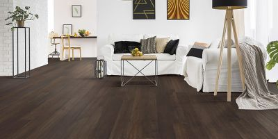 The newest trend in flooring in La Mesa, CA from Carpet Tile & Flooring Depot