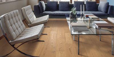 Inspirational flooring ideas in Atlanta, GA from Carpet Depot