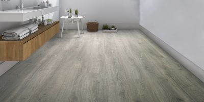 Laminate flooring in New Haven, CT from Valley Floor Covering