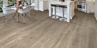 Inspirational flooring ideas in Noblesville, IN from Mendel Carpet and Flooring