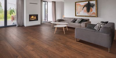 Laminate flooring in Holmdel, NJ from Carpets with a Twist
