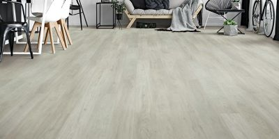 The newest trend in flooring in Eagle Island, NC from Owens Flooring & Interiors