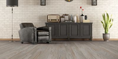 Flooring Store In San Antonio Or Dallas Fort Worth Cw Floors