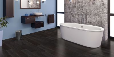 Luxury vinyl flooring in Norwich, CT from Valley Floor Covering