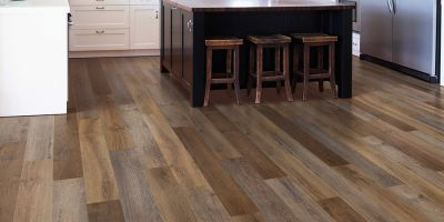 Inspirational flooring ideas in  from Mississippi Pro Design Center