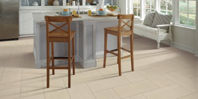 Tile flooring in Rumson, NJ from Carpets with a Twist