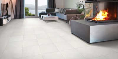 Tile flooring in Hartford, CT from Valley Floor Covering