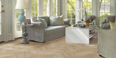 The newest trend in flooring in Roswell, GA from Carpet Depot