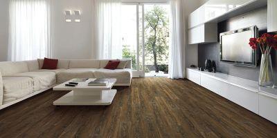 Waterproof flooring in El Dorado Hills, CA from Floor Store