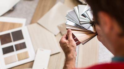 Floor care in San Jose, Dublin & San Mateo, CA by Conklin Bros. Floor Coverings