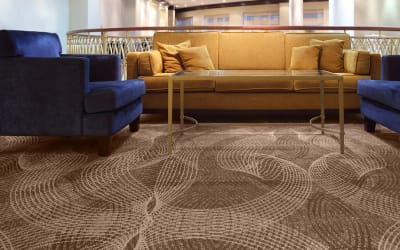 Get inspired with our flooring galleries we proudly serve the Vancouver, BC area