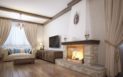 View our flooring showcase to get inspired we proudly serve the Cedar Hills, UT area