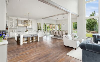 Get inspired with our flooring galleries we proudly serve the Ephrata, PA area