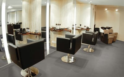 Modern flooring ideas in Norman, OK from The Carpet Store