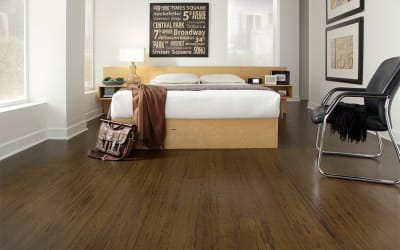 Get inspired with our flooring galleries we proudly serve the Des Moines, IA area