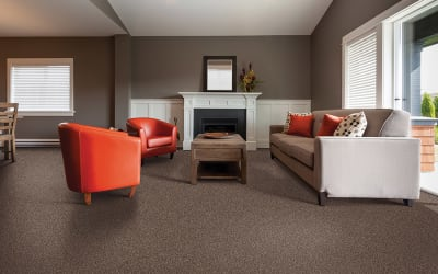Our Gallery Will Inspire Your Zanesfield, OH Living Room